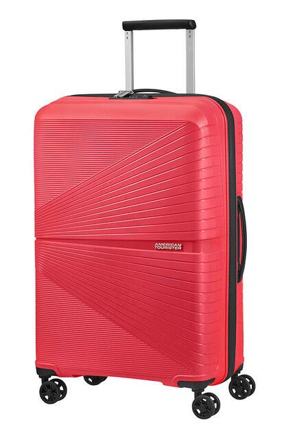Airconic Resväska med 4 hjul 67cm
