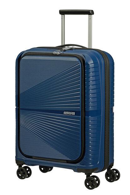 Airconic Resväska med 4 hjul 55cm (20cm)