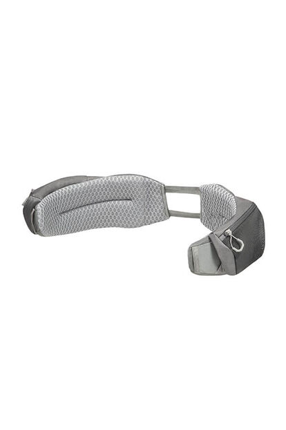 Components Hip Belt S