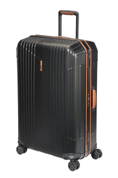 7R Master Resväska med 4 hjul 80cm