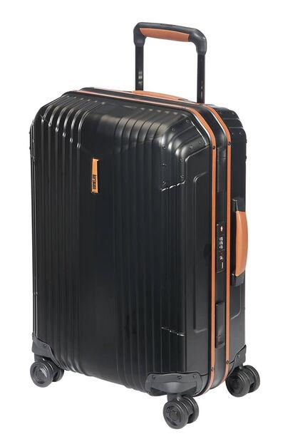 7R Master Resväska med 4 hjul 55cm