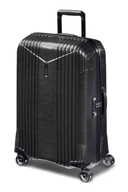 7R Resväska med 4 hjul M