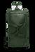 Lipault Pliable Duffelväska med hjul 78cm Khaki