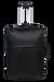 Lipault Pliable Resväska med 2 hjul 75cm Black