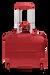 Plume Business Resväska med 2 hjul 48cm