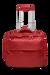 Lipault Plume Business Pilotväska  Cherry Red