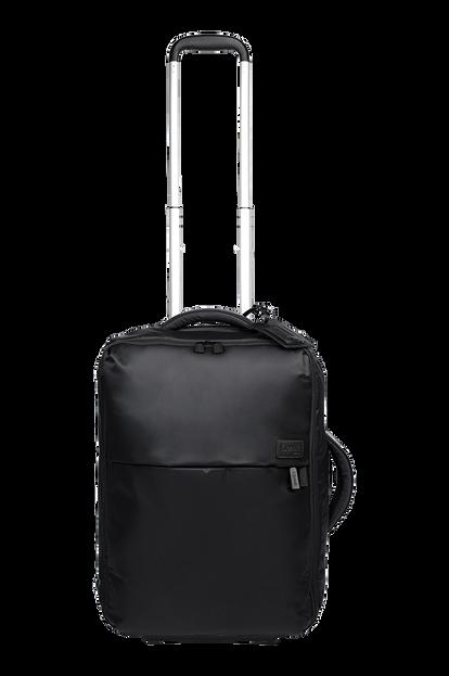 Pliable Resväska med 2 hjul 55cm