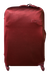 Lipault Lipault Travel Accessories Väskskydd  Ruby