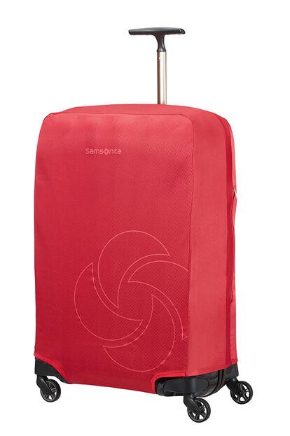 Travel Accessories Väskskydd M - Spinner 69cm