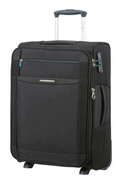 Dynamo Expanderbar resväska med 2 hjul 55cm