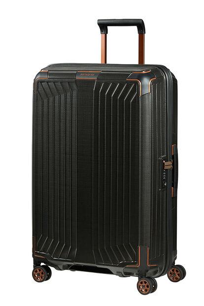 Lite-Box Resväska med 4 hjul 69cm