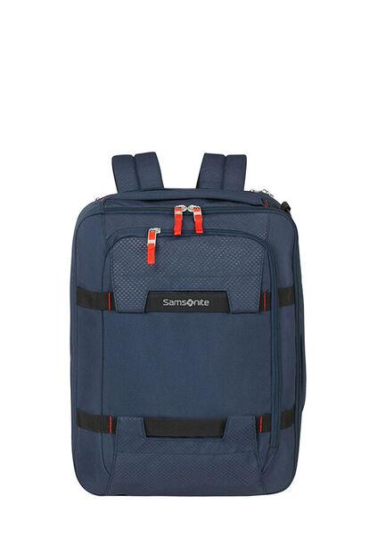 Sonora 3-Way Boarding Bag