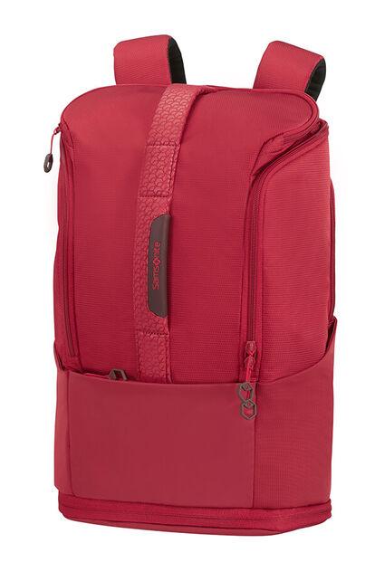 Hexa-Packs Ryggsäck