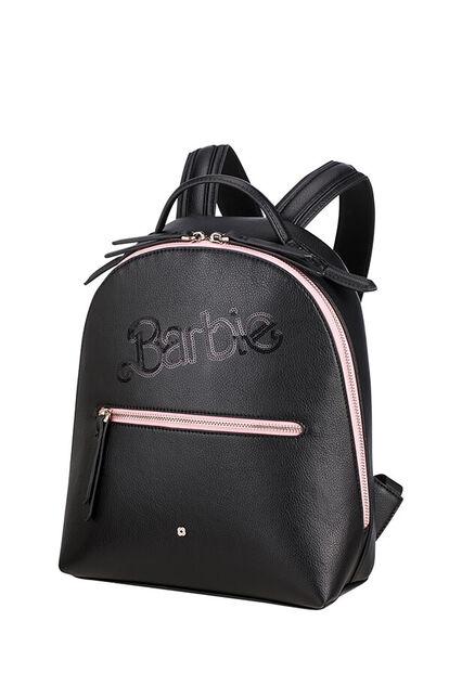 Neodream Barbie Ryggsäck