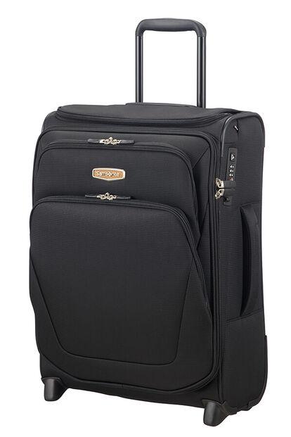 Spark Sng Eco Resväska med 2 hjul 55cm