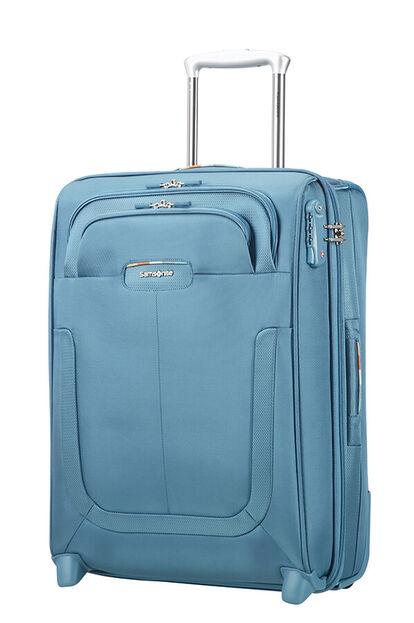 Duosphere Expanderbar resväska med 2 hjul 55cm