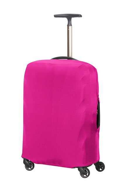 Travel Accessories Väskskydd S - Spinner 55cm
