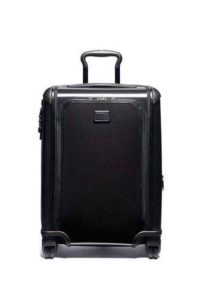 Tegra-Lite® Expanderbar resväska med 4 hjul 56cm