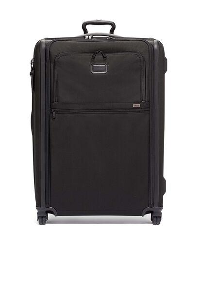 Alpha 3 Expanderbar resväska med 4 hjul 78.5cm