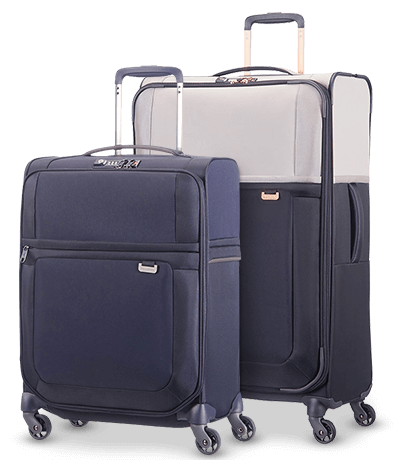 Samsonite Uplite Spinner