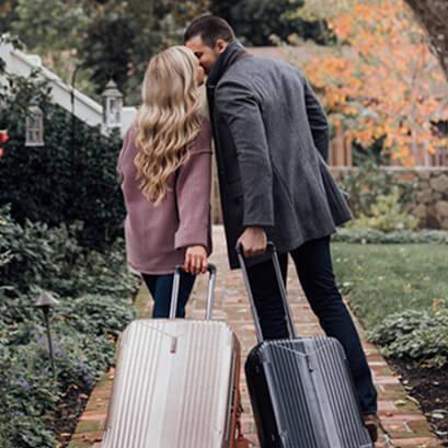 hastighet dating SOLAS Raleigh utmaningar att dejta en frånskild man