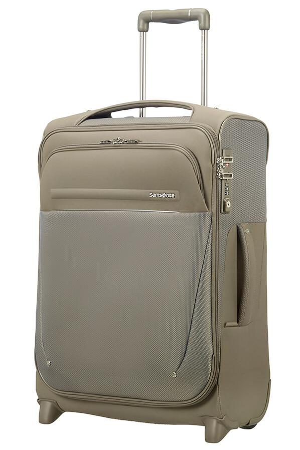 hjul till samsonite resväska