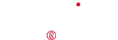 Strandlins by Rolling Luggage